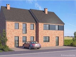 Residence for sale Bassenge (VAM22836)