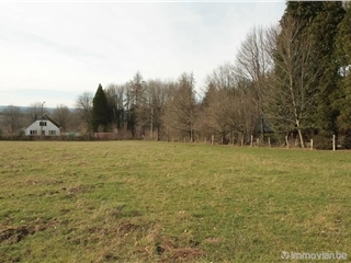 Undetermined property for sale Sensenruth (VAI65010)