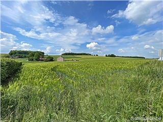 Development site for sale Dinant (VAW09954)