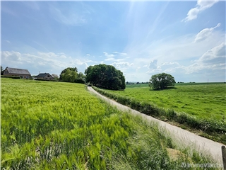 Development site for sale Dinant (VAW09948)