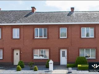 Maison à vendre Zonhoven (RAK06336)