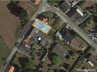 Development site for sale Zoutleeuw (RBB31163)