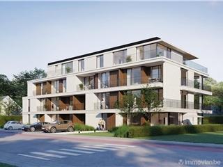 Flat - Apartment for sale Ardooie (RAQ43674)