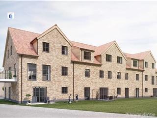 Flat - Apartment for sale Londerzeel (RAR92023)