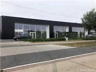 Industrie te koop Beveren-Roeselare (RAP56832)