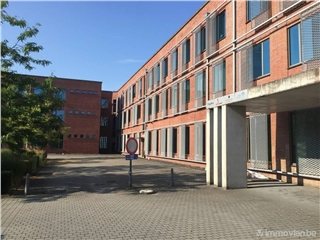 Office space for rent Brasschaat (RAP84755)