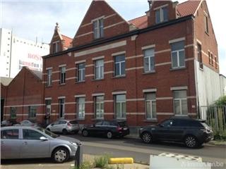 Bureaux à louer Merksem (RAP84699)