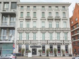 Office space for rent Antwerp (RAP84722)
