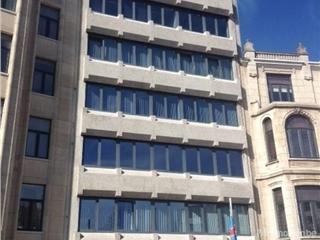 Bureaux à louer Wilrijk (RAP84715)