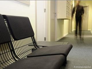Office space for rent Anderlecht (RAO53366)