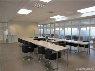 Office space for rent Heverlee (RAO52887)