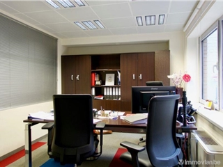 Business surface for rent Antwerp (RAO53832)