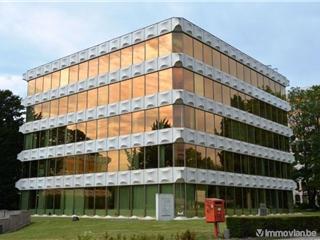 Office space for rent Watermaal-Bosvoorde (RAP69624)