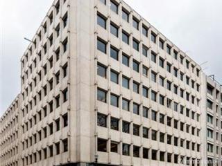 Fonds de commerce à louer Bruxelles (RAZ34886)