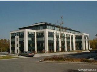 Office space for rent Anderlecht (RAO53700)