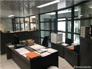 Office space for rent Bouwel (RAO53850)