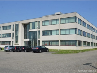 Office space for rent Heverlee (RAO53949)