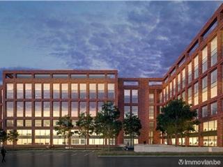 Office space for rent Anderlecht (RAP54023)