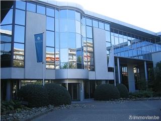 HandelsFonds te huur Wilrijk (RAO52952)