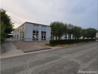 Office space for rent Holsbeek (RAO52885)