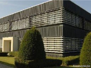 Business surface for rent Zaventem (RAO52979)