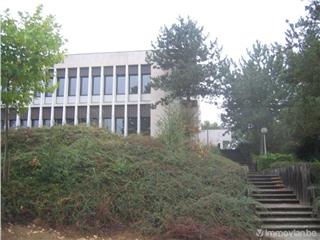 Kantoor te huur Heverlee (RAO53326)