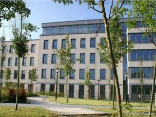Office space for rent Oudergem (RAO53697)