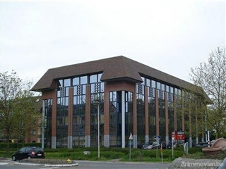 Office space for rent Waterloo (RAO53248)