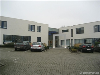 Office space for rent Woluwe-saint-Etienne (RAO53023)