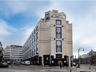 Fonds de commerce à louer Ixelles (RBA41073)