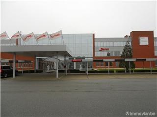 Kantoor te huur Zwijndrecht (RAO53059)