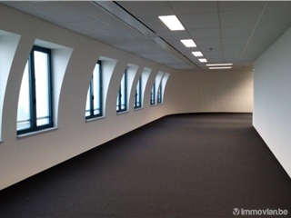 Business surface for rent Mechelen (RAO52876)