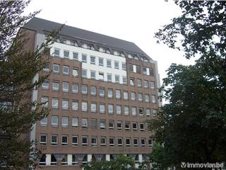 Office space for rent Elsene (RAO53554)
