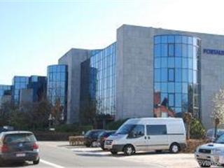 Bureaux à louer Zwijnaarde (RAO53623)