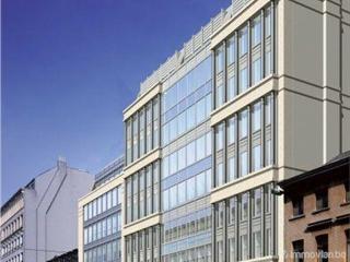 Office space for rent Etterbeek (RAO53368)