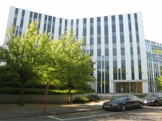 Office space for rent Sint-Lambrechts-Woluwe (RAO53702)