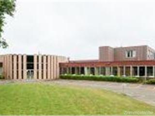 Chalet te koop Louvain-la-Neuve (RAO53867)