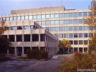 Office space for rent Watermaal-Bosvoorde (RAP69620)