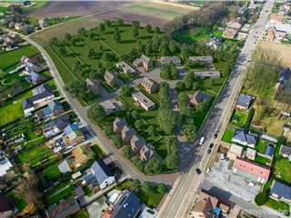 Development site for sale Maaseik (RAP81480)