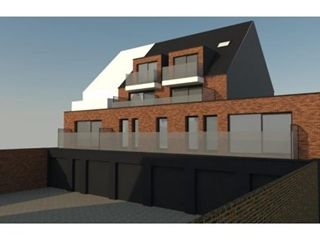 Appartement te koop Lombardsijde (RAQ77577)