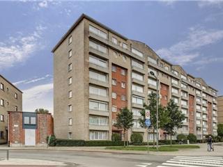 Appartement te koop Merksem (RAQ01618)