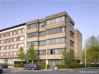 Kantoor te huur Wilrijk (RAP97495)