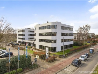 Office space for rent Wilrijk (RAP59594)