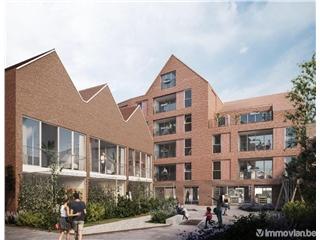 Residence for sale Poperinge (RAW25450)
