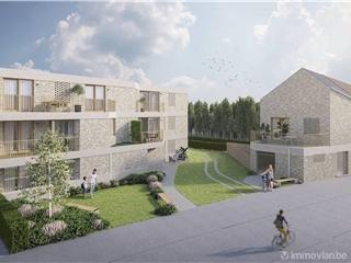 Huis te koop Erembodegem (RAW54815)