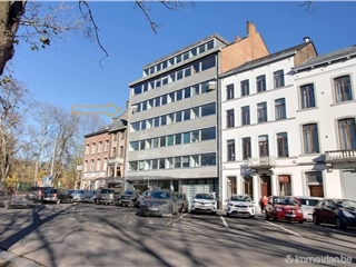Office space for sale Namur (VAM14962)