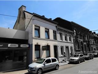 Maison à vendre Vaux-sous-Chèvremont (VAL96882)