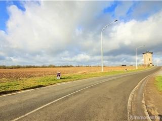 Terrain à bâtir à vendre Neuville (VAL85220)