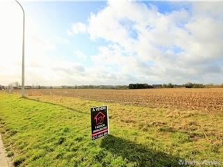 Terrain à bâtir à vendre Neuville (VAL85226)