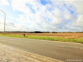 Terrain à bâtir à vendre Neuville (VAL85221)